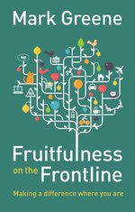Fruitfulness on the fronline